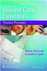 Cover Wound Care Essentials