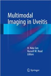 Cover Multimodal Imaging in Uveitis