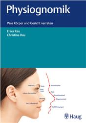 Cover Physiognomik