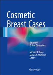 Cover Cosmetic Breast Cases