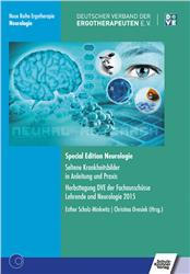 Cover Special Edition Neurologie