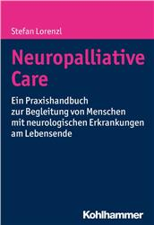 Cover Neuropalliative Care