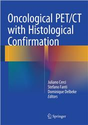 Cover Oncological PET/CT with Histological Confirmation
