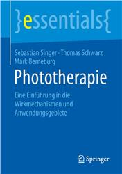 Cover Phototherapie
