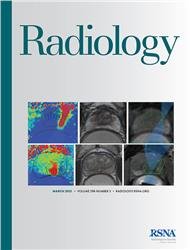 Cover Radiology