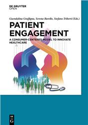 Cover Patient Engagement