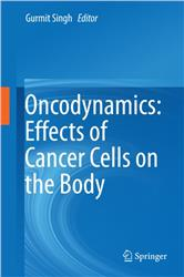 Cover Oncodynamics: Effects of Cancer Cells on the Body