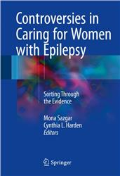 Cover Controversies in Caring for Women with Epilepsy