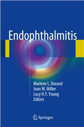Cover Endophthalmitis