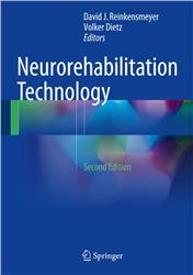 Cover Neurorehabilitation Technology