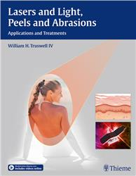 Cover Lasers and Light, Peels and Abrasions