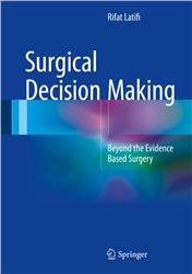 Cover Surgical Decision Making