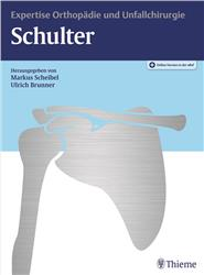 Cover Expertise Schulter