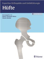 Cover Expertise Hüfte
