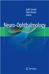Cover Neuro-ophthalmology
