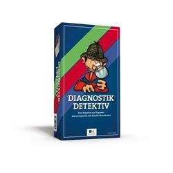 Cover Diagnostik Detektiv