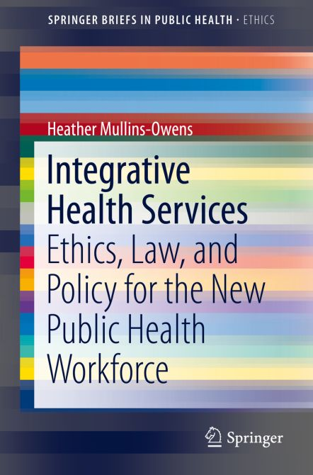 Integrative Health Services