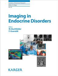 Cover Imaging in Endocrine Disorders