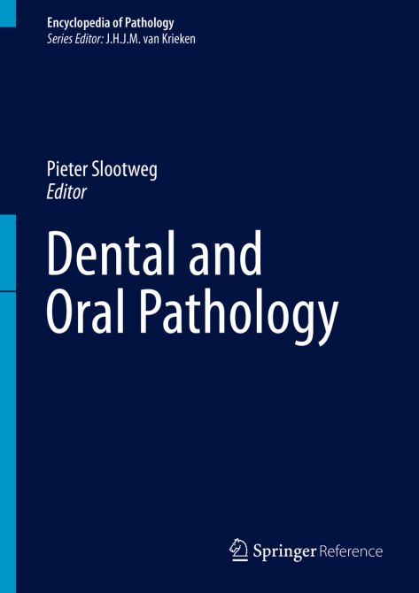 Dental and Oral Pathology