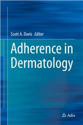 Cover Adherence in Dermatology