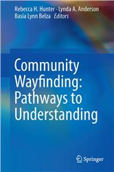 Cover Community Wayfinding