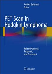 Cover PET Scan in Hodgkin Lymphoma
