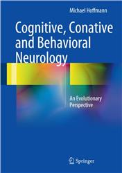 Cover Cognitive, Conative and Behavioral Neurology
