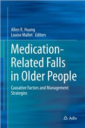 Cover Medication-Related Falls in Older People
