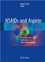 Cover NSAIDs and Aspirin