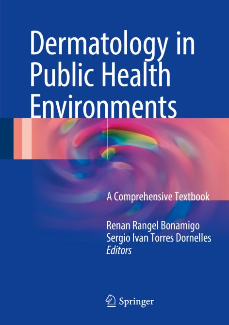 Dermatology in Public Health Environments