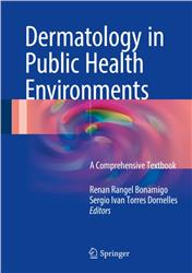 Cover Dermatology in Public Health Environments