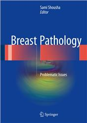 Cover Breast Pathology