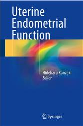 Cover Uterine Endometrial Function