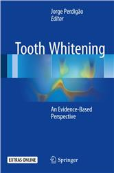 Cover Tooth Whitening