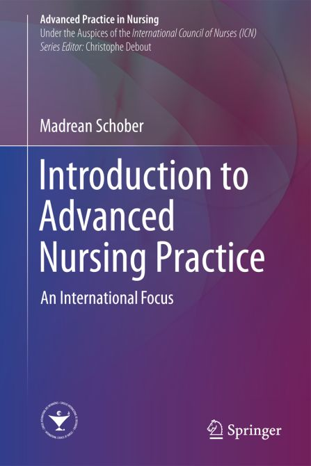 Introduction to Advanced Nursing Practice