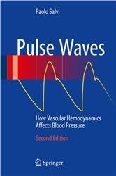 Cover Pulse Waves