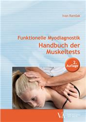 Cover Funktionelle Myodiagnostik
