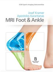 Cover MRI Foot & Ankle