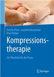 Cover Kompressionstherapie