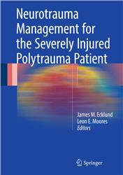 Cover Neurotrauma Management for the Severely Injured Polytrauma Patient