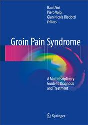 Cover Groin Pain Syndrome