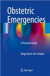 Cover Obstetric Emergencies
