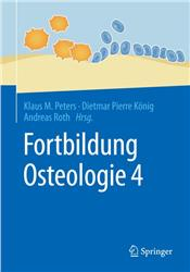 Cover Fortbildung Osteologie 4