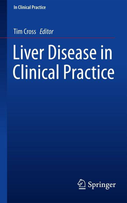 Liver Disease in Clinical Practice