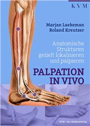 Cover Palpation in Vivo