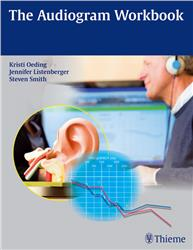 Cover The Audiogram Workbook