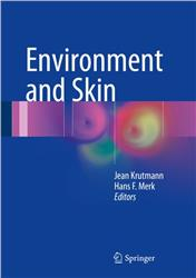 Cover Environment and Skin