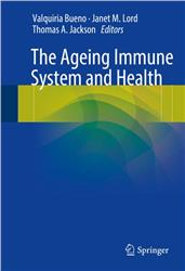 Cover The Ageing Immune System and Health