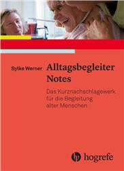 Cover Alltagsbegleiter Notes