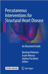 Cover Percutaneous Interventions for Structural Heart Disease